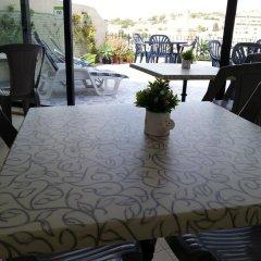 Отель Akwador Guest House Мальта, Марсаскала - отзывы, цены и фото номеров - забронировать отель Akwador Guest House онлайн фото 3