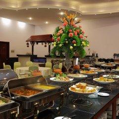 Royal Hotel Saigon питание