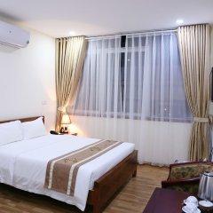 Lotus Legend Hotel комната для гостей фото 2