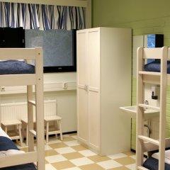Отель Imatra Spa Sport Camp Финляндия, Иматра - 6 отзывов об отеле, цены и фото номеров - забронировать отель Imatra Spa Sport Camp онлайн комната для гостей фото 3