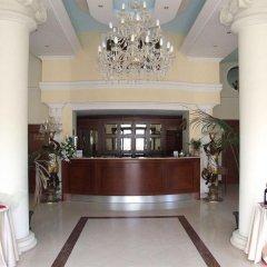 Отель Xlendi Resort And Spa Мунксар интерьер отеля фото 2