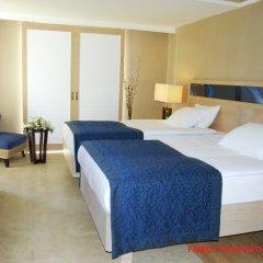 Lykia World Antalya Турция, Денизяка - отзывы, цены и фото номеров - забронировать отель Lykia World Antalya онлайн комната для гостей фото 3