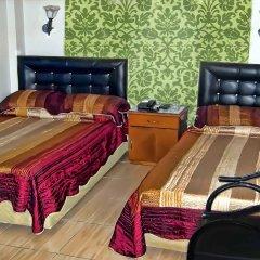 Yunus Hotel Турция, Газиантеп - отзывы, цены и фото номеров - забронировать отель Yunus Hotel онлайн комната для гостей фото 3