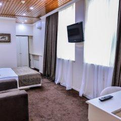 Отель East Legend Panorama комната для гостей фото 3