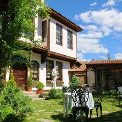 Akif Bey Konagi Турция, Кастамону - отзывы, цены и фото номеров - забронировать отель Akif Bey Konagi онлайн помещение для мероприятий фото 2