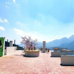 Phuong Nam Mountain View Hotel фото 8