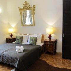 Отель 7th Heaven Vienna Center Apartments Австрия, Вена - отзывы, цены и фото номеров - забронировать отель 7th Heaven Vienna Center Apartments онлайн комната для гостей
