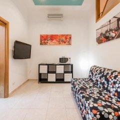 Отель Bari Design City Centre Бари комната для гостей фото 3