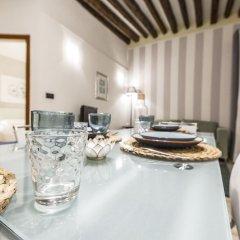 Отель Tiepolo Rialto Apartment R&R Италия, Венеция - отзывы, цены и фото номеров - забронировать отель Tiepolo Rialto Apartment R&R онлайн в номере фото 2