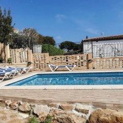 Отель Mansion Doryana Испания, Бланес - отзывы, цены и фото номеров - забронировать отель Mansion Doryana онлайн фото 4