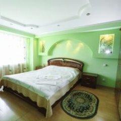 Гостиница Sary Arka фото 25
