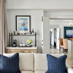 Rosewood Bermuda in Hamilton Parish, Bermuda from 1346$, photos, reviews - zenhotels.com guestroom photo 4
