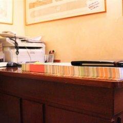 Отель Rome Accommodation Италия, Рим - отзывы, цены и фото номеров - забронировать отель Rome Accommodation онлайн интерьер отеля