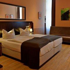 Отель Arthotel Munich Германия, Мюнхен - 5 отзывов об отеле, цены и фото номеров - забронировать отель Arthotel Munich онлайн фото 17