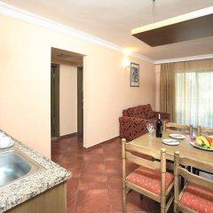 Premier Nergis Beach Турция, Мармарис - 1 отзыв об отеле, цены и фото номеров - забронировать отель Premier Nergis Beach онлайн