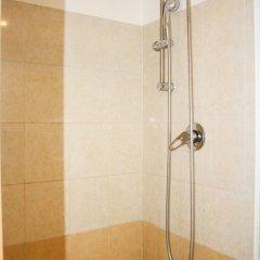 Отель B&B MSG Roma Италия, Рим - отзывы, цены и фото номеров - забронировать отель B&B MSG Roma онлайн ванная фото 3