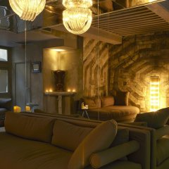 Отель Cour Des Loges Hotel Франция, Лион - 1 отзыв об отеле, цены и фото номеров - забронировать отель Cour Des Loges Hotel онлайн фото 12