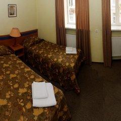 Отель Mikotel Вильнюс удобства в номере