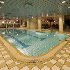 Hotel Norge by Scandic с домашними животными