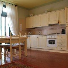 Отель Tenuta I Massini Италия, Эмполи - отзывы, цены и фото номеров - забронировать отель Tenuta I Massini онлайн в номере фото 3