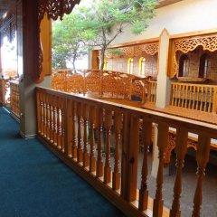 Chaykhana Hotel