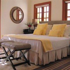 Отель Tortuga D-2 комната для гостей фото 2