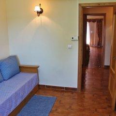Отель MH Dona Rita комната для гостей фото 4