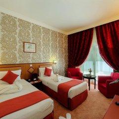 Jonrad Hotel комната для гостей фото 5