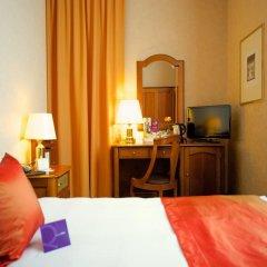 Отель Mercure Bologna Centro Италия, Болонья - - забронировать отель Mercure Bologna Centro, цены и фото номеров удобства в номере фото 2