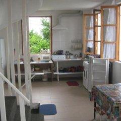 Гостиница Alagg Гостевой Дом в Сочи отзывы, цены и фото номеров - забронировать гостиницу Alagg Гостевой Дом онлайн балкон