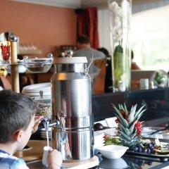 Отель Best Western Premier Hotel Weinebrugge Бельгия, Брюгге - 1 отзыв об отеле, цены и фото номеров - забронировать отель Best Western Premier Hotel Weinebrugge онлайн питание