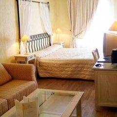 Отель Villa Alessandra фото 30