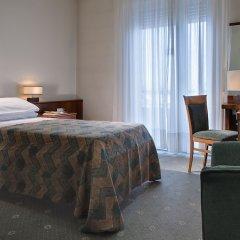 Отель Antiche Terme Ariston Molino Италия, Абано-Терме - отзывы, цены и фото номеров - забронировать отель Antiche Terme Ariston Molino онлайн комната для гостей фото 3