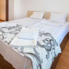 Отель Rainbow Houses комната для гостей