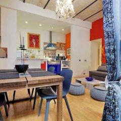 Отель Lucky Holidays Testaccio комната для гостей фото 5
