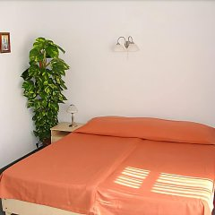 Vilmaja Hotel комната для гостей