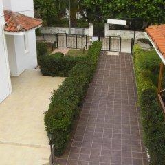 Tolan Apartments Турция, Мармарис - отзывы, цены и фото номеров - забронировать отель Tolan Apartments онлайн