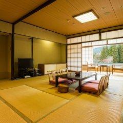 Kijima Kogen Hotel Хидзи комната для гостей фото 5