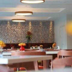Отель Arbor City питание фото 3