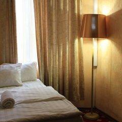 Мини-гостиница Вивьен комната для гостей фото 3