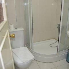 Prenset Pansiyon Турция, Хейбелиада - отзывы, цены и фото номеров - забронировать отель Prenset Pansiyon онлайн ванная фото 2