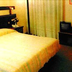 Отель Vienna Италия, Маргера - 1 отзыв об отеле, цены и фото номеров - забронировать отель Vienna онлайн комната для гостей фото 3
