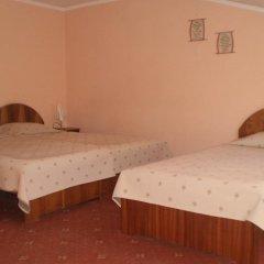 Family Hotel Bashtina Kashta комната для гостей фото 3