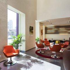 Отель ibis Sharq Kuwait сауна