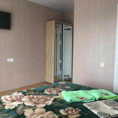 Гостиница Element Украина, Бердянск - отзывы, цены и фото номеров - забронировать гостиницу Element онлайн фото 3