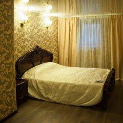 Мини-отель Перина Инн на Белорусской Москва комната для гостей фото 4