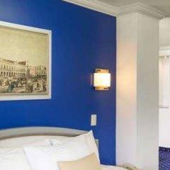 Отель Estoril Мексика, Мехико - отзывы, цены и фото номеров - забронировать отель Estoril онлайн комната для гостей фото 5