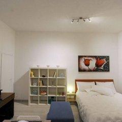 Отель Le Gemme Эмполи фото 15