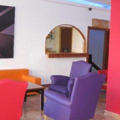 Hotel Teix детские мероприятия фото 2