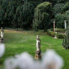 Отель Villa Franceschi Италия, Мира - отзывы, цены и фото номеров - забронировать отель Villa Franceschi онлайн фото 2